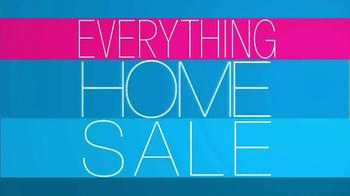 Kohl's Biggest Home Sale TV Spot, 'Keurig, Samsonite' - Thumbnail 2