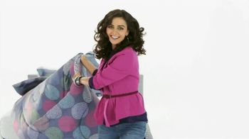 Kohl's Biggest Home Sale TV Spot, 'Keurig, Samsonite' - Thumbnail 9