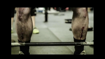 Reebok CrossFit TV Spot, 'Better' - Thumbnail 4