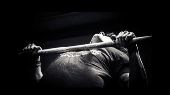 Reebok CrossFit TV Spot, 'Better' - Thumbnail 5
