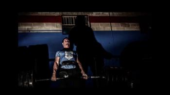Reebok CrossFit TV Spot, 'Better' - Thumbnail 7