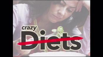 Lipozene TV Spot, 'New Weight Loss Tip' - Thumbnail 2