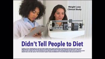 Lipozene TV Spot, 'New Weight Loss Tip' - Thumbnail 3