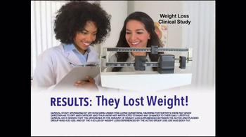 Lipozene TV Spot, 'New Weight Loss Tip' - Thumbnail 4