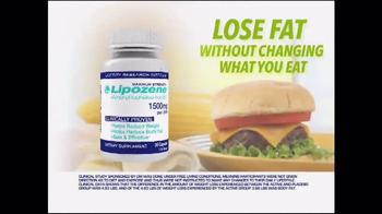 Lipozene TV Spot, 'New Weight Loss Tip' - Thumbnail 5