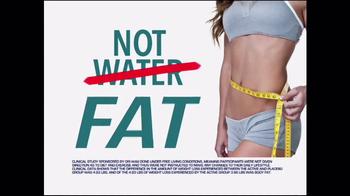 Lipozene TV Spot, 'New Weight Loss Tip' - Thumbnail 7