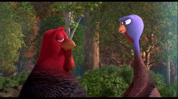 Free Birds - Alternate Trailer 18