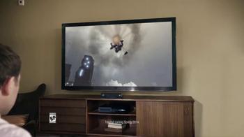 Xbox One TV Spot, 'Invitation' - Thumbnail 7
