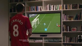 Xbox One TV Spot, 'Invitation' - Thumbnail 8
