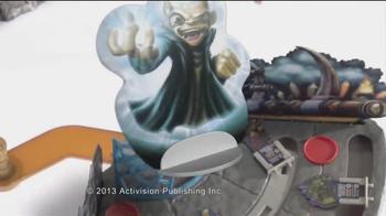 Skylanders Block 'N' Blast TV Spot - Thumbnail 10