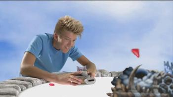 Skylanders Block 'N' Blast TV Spot - Thumbnail 4