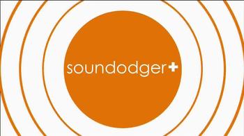 Soundodger+: Dodge the Sounds thumbnail