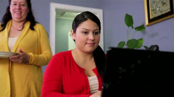 DeVry University TV Spot, 'Graduados' [Spanish] - Thumbnail 2