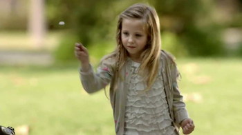 Walgreens TV Spot, 'Fountain' - Thumbnail 5
