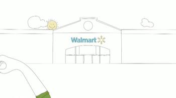 Walmart TV Spot, 'Bertolli' [Spanish] - Thumbnail 1