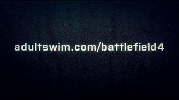 Battlefield 4 TV Spot, 'Blow Stuff Up' - Thumbnail 8