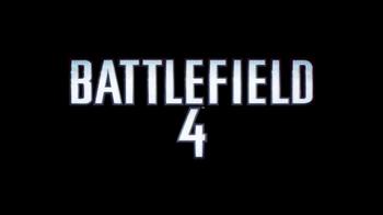 Battlefield 4 TV Spot, 'Blow Stuff Up'
