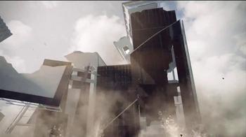 Battlefield 4 TV Spot, 'Blow Stuff Up' - Thumbnail 4
