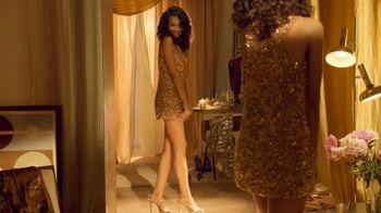 Venus TV Spot For Moisture Bar Razors - 993 commercial airings