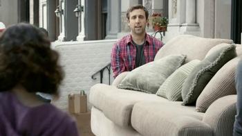 Verizon NHL GameCenter TV Spot, 'Moving Day' Featuring Dustin Brown - Thumbnail 2