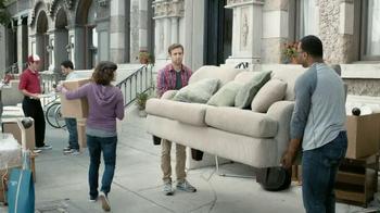 Verizon NHL GameCenter TV Spot, 'Moving Day' Featuring Dustin Brown - Thumbnail 3
