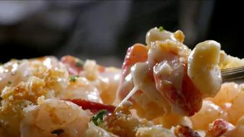 Longhorn Steakhouse Turf & Surf TV Spot - Thumbnail 7
