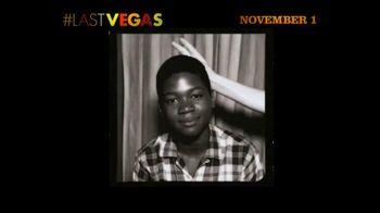 Last Vegas - Alternate Trailer 17