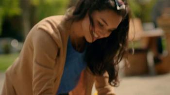 McDonald's Premium McWrap TV Spot [Spanish] - Thumbnail 1