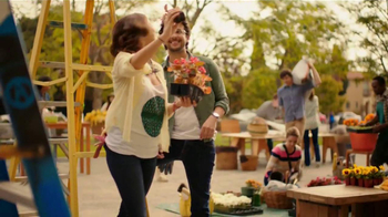 McDonald's Premium McWrap TV Spot [Spanish] - 55 commercial airings