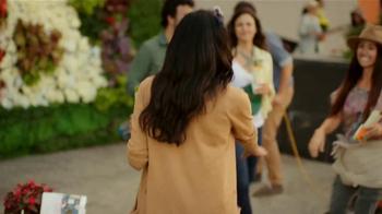 McDonald's Premium McWrap TV Spot [Spanish] - Thumbnail 7