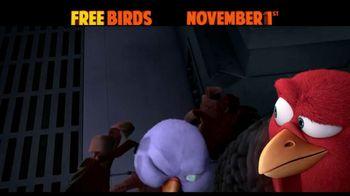 Free Birds - Alternate Trailer 19