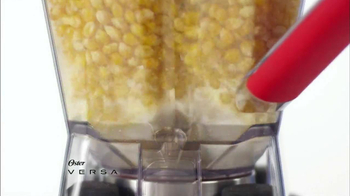 Oster Versa Blender TV Spot - Thumbnail 6