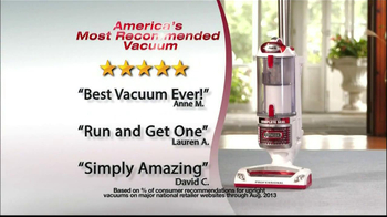 Most Recommended Vacuum thumbnail