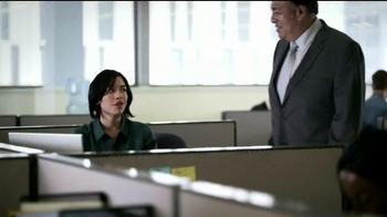 UnitedHealthcare TV Spot, 'Your Business' - 12 commercial airings