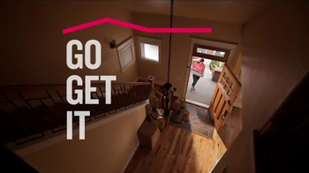 American Family Insurance TV Spot, 'Moving to Your New Home' - Thumbnail 9