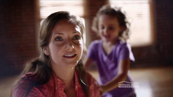 American Family Insurance TV Spot, 'Moving to Your New Home' - Thumbnail 3