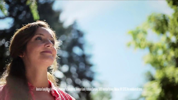 American Family Insurance TV Spot, 'Moving to Your New Home' - Thumbnail 7