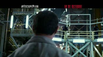 Escape Plan - Alternate Trailer 4