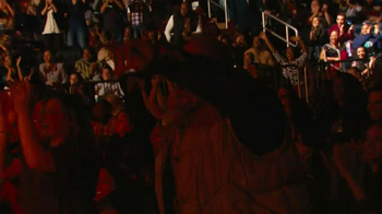 Kevin Hart: Let Me Explain DVD & Blu-ray Combo Pack TV Spot - Thumbnail 7