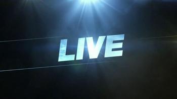 Kevin Hart: Let Me Explain DVD & Blu-ray Combo Pack TV Spot - Thumbnail 4