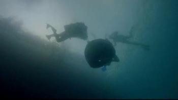 Verizon TV Spot, 'Powerful Answers: Reef' - Thumbnail 1