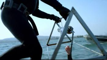 Verizon TV Spot, 'Powerful Answers: Reef' - Thumbnail 5