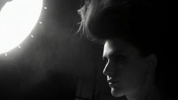 TRESemme TV Spot 'Mercedes-Benz Fashion Week' - Thumbnail 8