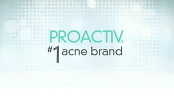 Proactiv TV Spot, 'Discover' - 641 commercial airings