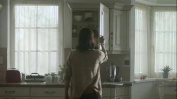 Fiber One 90 Calorie Brownies TV Spot, 'Drama' - Thumbnail 1