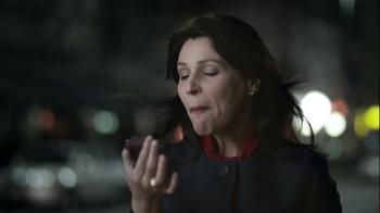 Fiber One 90 Calorie Brownies TV Spot, 'Drama' - Thumbnail 10