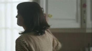 Fiber One 90 Calorie Brownies TV Spot, 'Drama' - Thumbnail 2