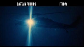 Captain Phillips - Alternate Trailer 31