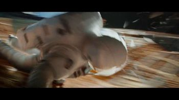 Gravity - Alternate Trailer 32