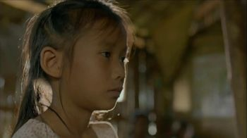 Verizon TV Spot, 'Powerful Answers: Long Way Home', Song by Found Objects